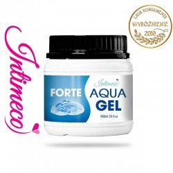 Intimeco Aqua Forte Gel 600 ml