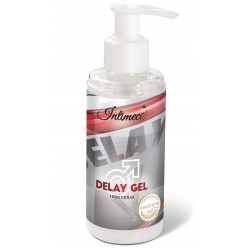 Intimeco Delay Gel 150ml