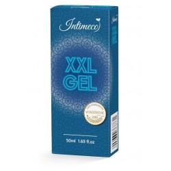Intimeco XXL Gel 50 ml - żel na powiększenie penisa